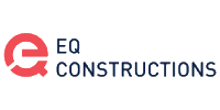 EQ Construction